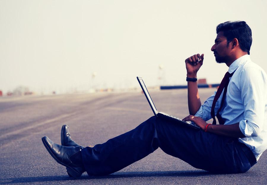 ソフトウェアエンジニアの採用試験におけるコーディング試験の準備